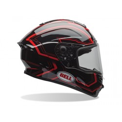 Bell casque Star / Pace