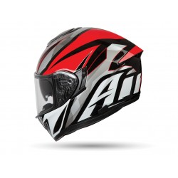 Airoh Casque ST 501 Thunder