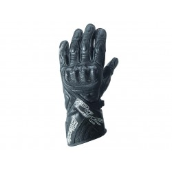 Gants RST Ladies Blade II